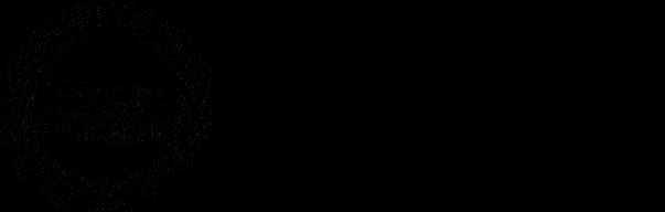 Vest-Finnmark Fuglehundklubb