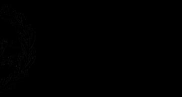 cropped-vffk_logo.png