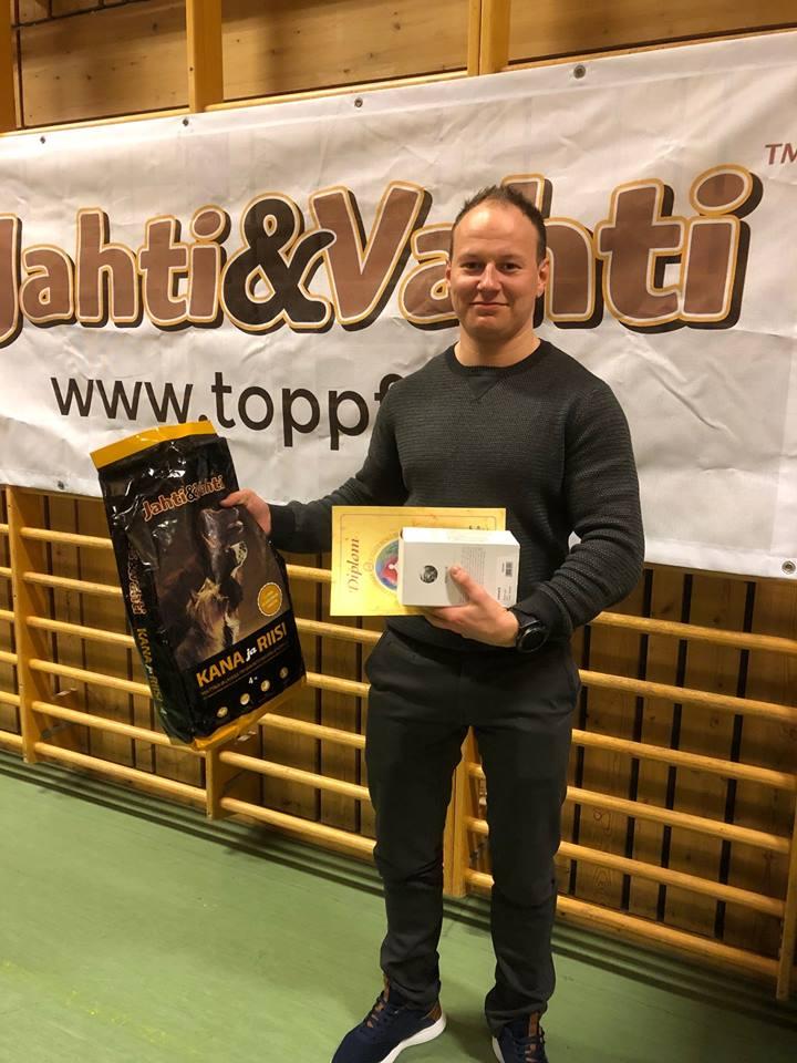 1UK P Ørntuas L Xzibit – Morten Jensen