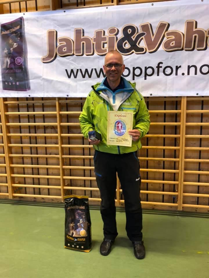 6VK Fin P Ørntuas J Juni – Rune Hoholm